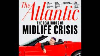 even gods midlife crises books the atlantic s december 2014 issue the atlantic