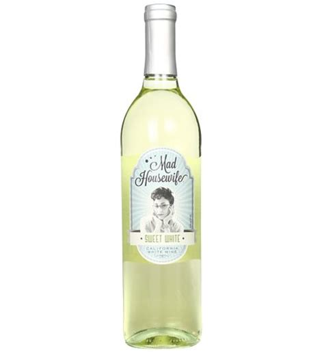 the best moscato top five favorite moscato wines best moscato wine