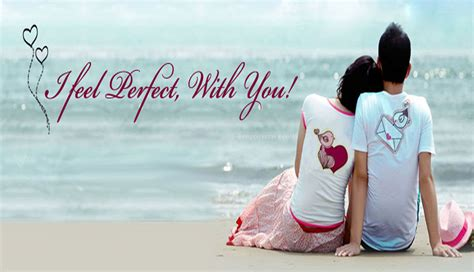 wallpaper perfect couple feeling perfect couple love facebook banners