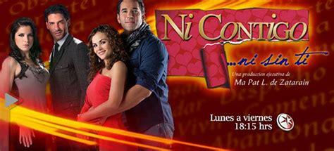 novelas en dvd tvboricuausa ratings telenovelas m 233 xico 16 de marzo tvboricuausa