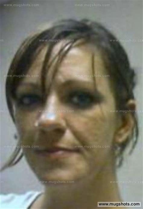Wilkes County Arrest Records L Roten Mugshot L Roten Arrest Wilkes County Nc