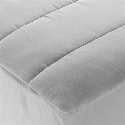 20 new photograph of mattress topper bed bath and beyond h20 waterproof mattress pad bed bath beyond