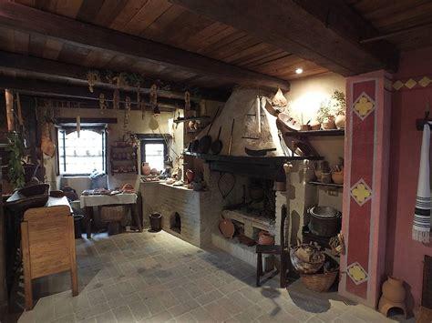 casa medievale casa medievale bevagna pg