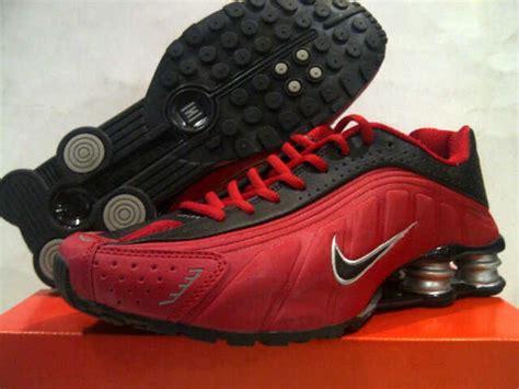 Sepatu Nike 11 Vietnm 4 sepatu nike shox r4 made in zapatoshop