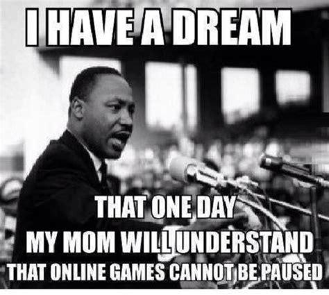 I Have A Dream Meme - i have a dream funny pictures quotes memes jokes