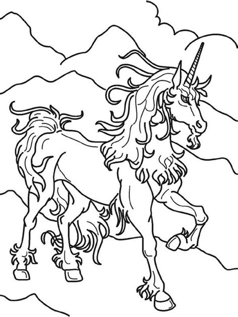 fairy unicorn coloring page fairy unicorn coloring pages for adults coloring pages