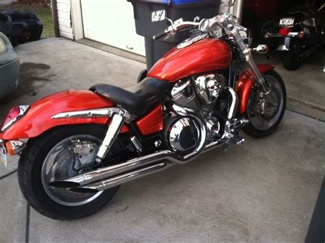 2004 honda vtx 1800 tags page 1 new and used vtx1800 motorcycles prices and