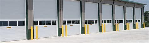 Frederick Garage Door Repair by Commercial Doors Frederick Garage Door Expert