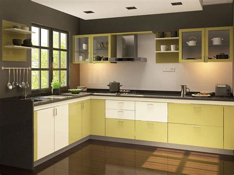 kitchen design canberra canberra l shaped kitchen from capricoast modern