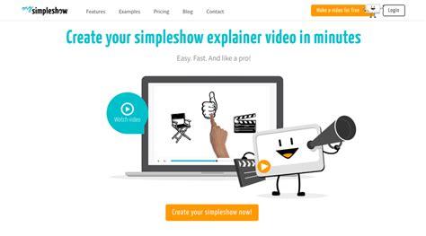 diy explainer diy tutorials not just for web designers create