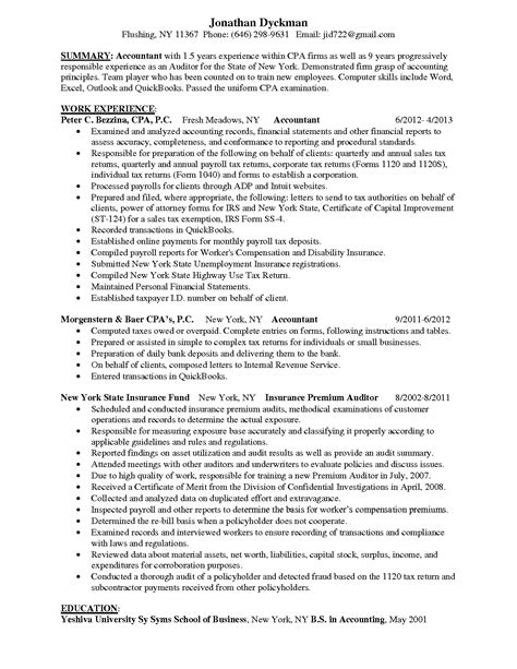 staff accounting resume sales accountant lewesmr