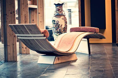 wohnzimmer liegen wohnzimmer designer liegen wellnessliegen relaxliegen aus