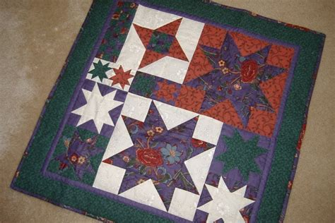 Quality Quilt by Picture 304 Nap Time Baby Quilt 37 Quot X 47 Quot Machine Quilted With Quilt Shop Quality Fabric