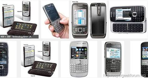 resetting nokia e5 how to format all nokia e series e5 e6 e7 e9 mobiles