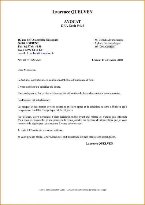 Exemple Lettre De Motivation General 9 Lettre De Motivation G 233 N 233 Rale Format Lettre