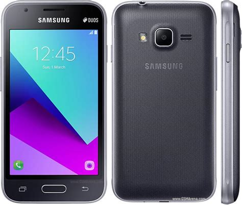 Hp Samsung J1 Dan Galaxy V samsung galaxy j1 mini prime pictures official photos