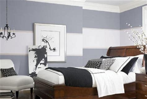 bedroom paint colors 2016 wall design decor ideas