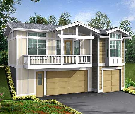 Carriage House Plans For Narrow Lots House Home Plans Narrow Carriage House Plans