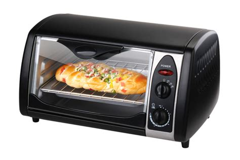 How Much Are Toaster Ovens 301 Moved Permanently