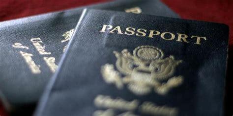 pembuatan paspor bisa diwakilkan bayar pembuatan paspor bisa melalui bni merdeka com
