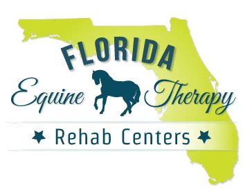 Florida Detox Addiction Center by Florida Equine Therapy Rehab Centers