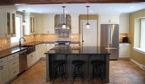 cambridge kitchen cabinets cambridge kitchen cabinets mf cabinets