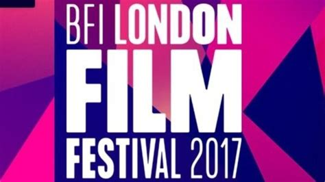 film 2017 programme bfi london film festival 2017 programme launch flickfeast