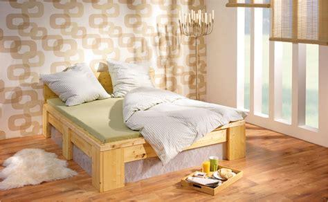 röwa betten schlafzimmer blau braun