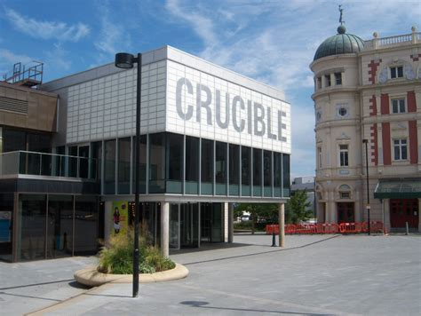sheffield on wikipedia scribdcom sheffield the city that s in love with snooker snooker