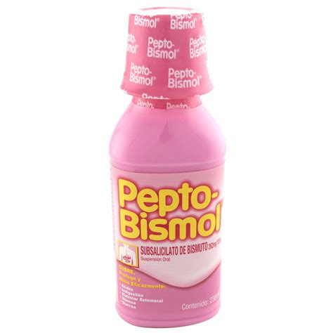 Will Pepto Bismol Cause Black Stool by Pepto Bismol Rachael Edwards