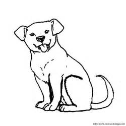 labrador coloring pages lab puppy coloring book pages cooloring