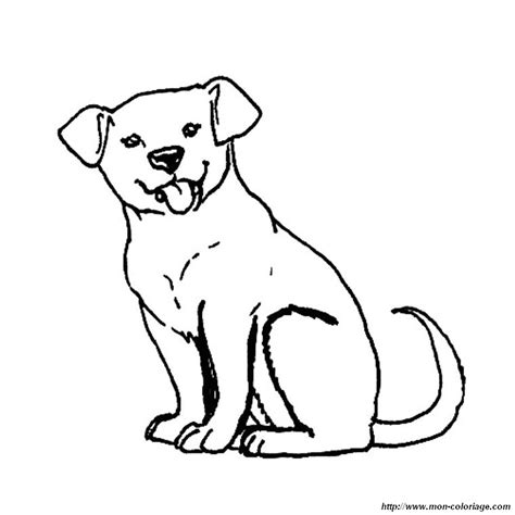 coloring pages of lab puppies labrador puppy coloring pages coloring pages