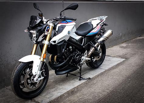 motor bmw fr motorcycle image ideas