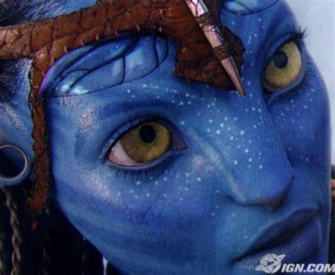 Avatar Petir new avatar photos filmofilia