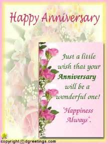 happt anniversary wishes happy wedding anniversary wishes sumathi ka books worth reading