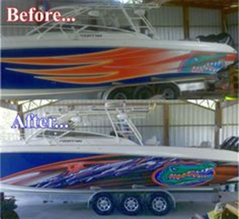 gator boats llc 1000 images about boats on pinterest racing mercury