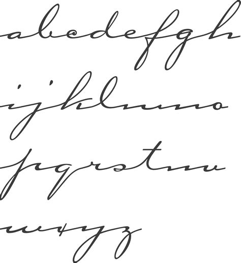 tattoo fonts joined up 1000 ideas about tattoo fonts cursive on pinterest