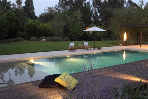 backyard designs with pool pool mediterranean with rectangle pool designs pool mediterranean with awning