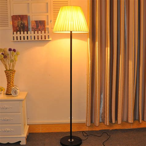modern floor l living room standing l bedroom floor