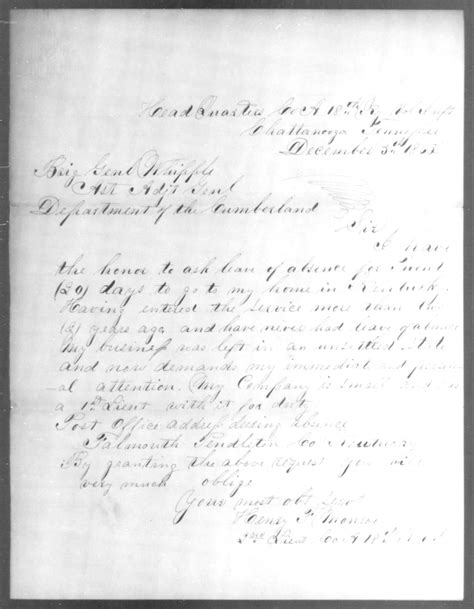 Henry County Civil Search Pendleton County Civil War Records