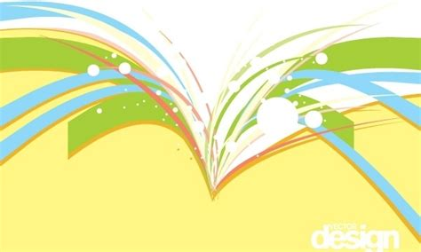 background design vector cdr file colorful vector background design free vector in coreldraw