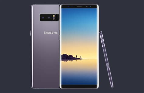 Samsung Note 8 Batangan Best Galaxy Note 8 Deal Samsung S Site Offering Mega 300