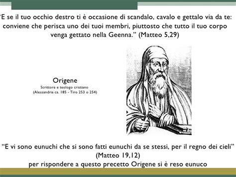 credenze religiose memetica delle credenze religiose