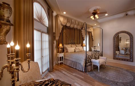 Victorian Style Bedrooms venue spotlight the driskill hotel venue review by the