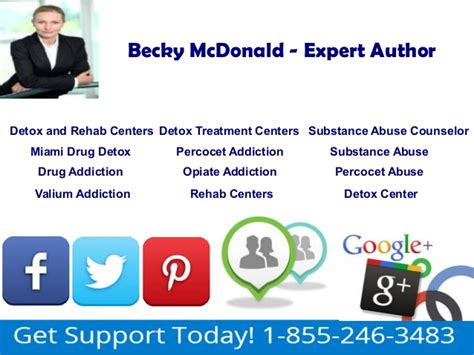 Detox Centers Miami by Relax You Are At The Right Place Miami Detox Center