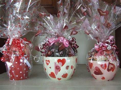 como envolver una taza para regalar 6 ideas bonitas de regalos en tazas para san valent 237 n