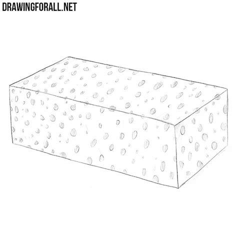 draw  sponge drawingforallnet