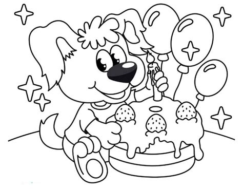 Coloring Pages For 5 7 Year Old Girls To Print For Free Coloring Pages For 5 Year Olds