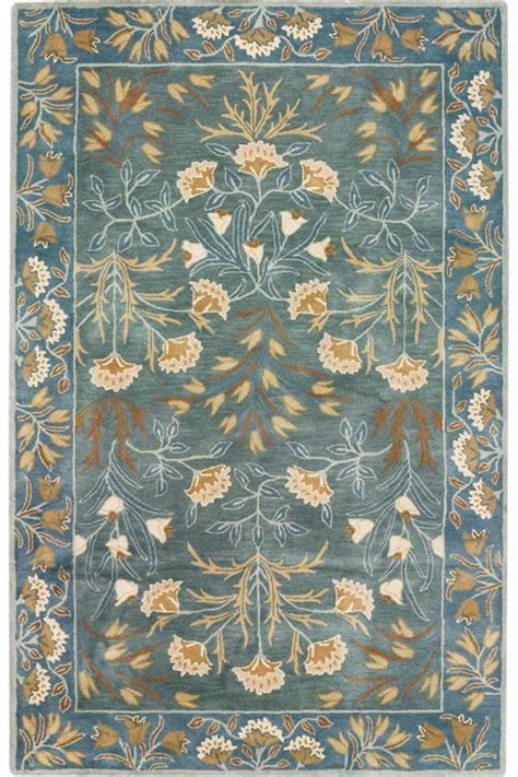 12x15 Area Rugs Rugs Area Rugs And Wool Rugs On Pinterest