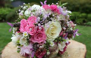 average price of wedding flowers northern ireland leeds wedding flowers in leeds from summer 2014